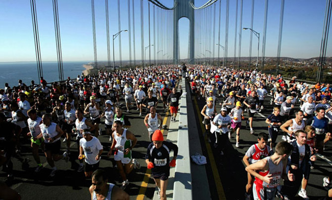 marathon,training,running,