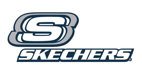 skechers-web