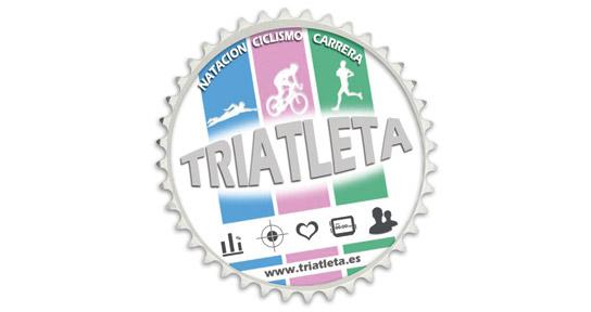 triatletaweb